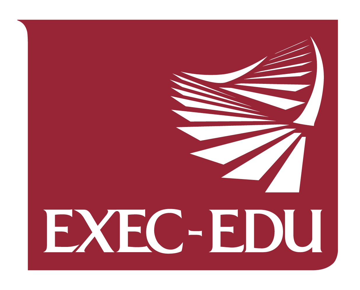 logo-Exec-Edu-transparent-Copy
